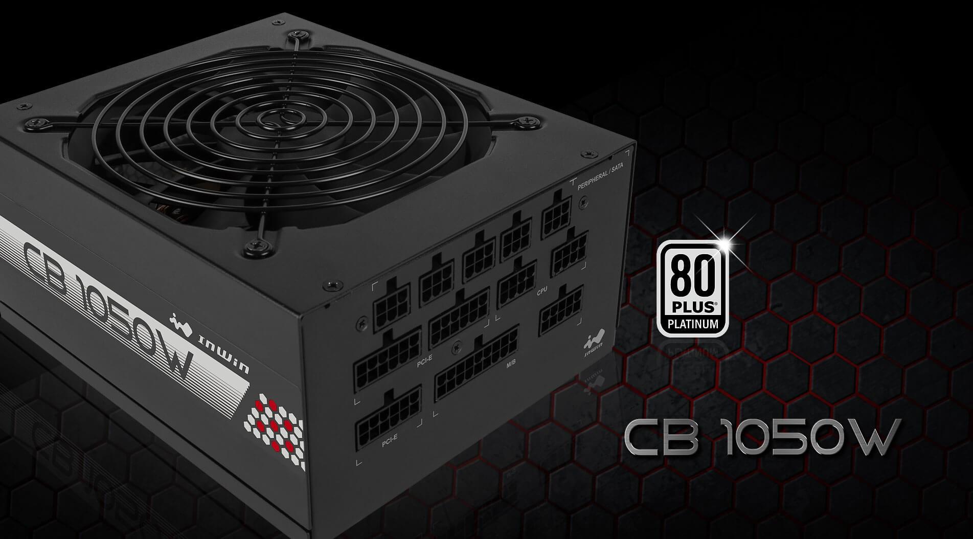 CB-1050