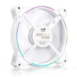 Sirius Pure ASP120