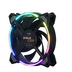 Sirius Loop