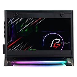 A1 PLUS Phantom Gaming