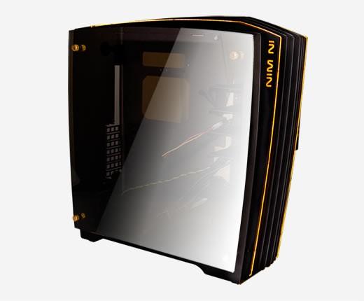H-Frame 2.0