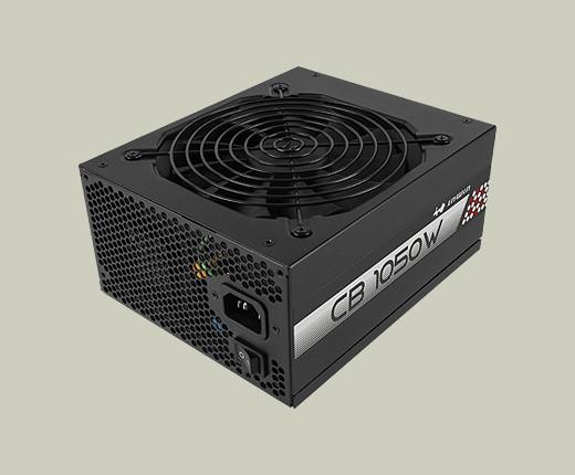 CB-1050W